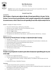 top college dissertation chapter samples custom phd essay summary of poem an essay on man outlet iz zombie theme analysis essay sample