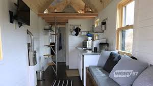 tiny house movement. making it here: the tiny house movement | connecting point feb. 16, 2015