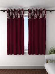 Western Living Room Curtains Kitchen Door Curtain Patio Door Curtains 10 Photos To Kitchen