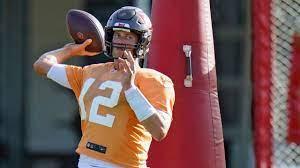 Tom Brady: NFL-Megastar rastet im ...