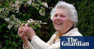 Eileen Beasley obituary | Politics | The Guardian
