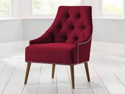 Small Accent Chairs For Bedroom Accent Chairs Bedroom Chairs Small Chairs Upholstered Chairs
