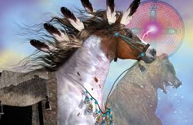 Native American Birth Chart Native American Animal Symbols And Zodiac Signs On Whats
