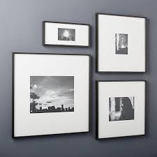 rectangle black frame. Rectangle Black Frame .