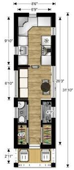 Small Picture 58 best my tiny house images on Pinterest Tiny house living