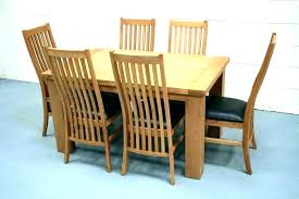 light oak dining table and chairs round oak table and chairs light oak dining chairs light light oak dining table