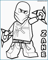 Ninjago Jay Coloring Pages Great Lego Ninjago Coloring Pages Anablog