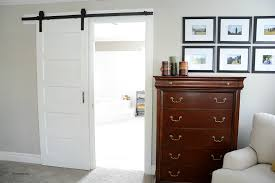 bathroom barn door. full size of bedroom:beautiful barn door kit for bathroom ideas