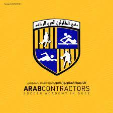 المقاولون العرب بالسويس - The Arab Contractors in Suez - Home