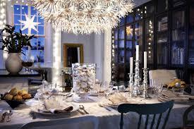 christmas 2016 decoration design ideas you home decor s home decor s