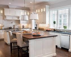 small kitchen island butcher block. Interior: Kitchen Island With Butcher Block Top Brilliant Material Countertop Of Home Design Regard To Small