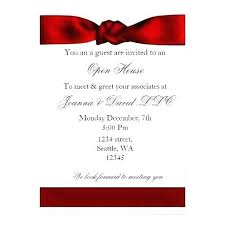 Invitation Card Format For Opening Ceremony In Hindi Viewletterco