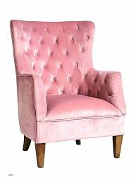 Small Pink Bedroom Chair Elegant Pink Chairs For Bedrooms Zhis Hi Res  Wallpaper Photos