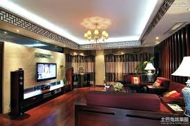 false ceiling designs for l shaped hall fall ceiling designs for l shaped living room style