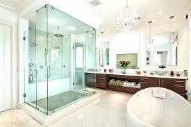 chandeliers for bathrooms small chandeliers for bathroom large image for bathroom chandeliers bathroom chandeliers black bathroom
