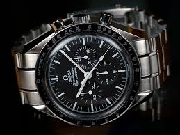 gents watches brands best watchess 2017 nine little known men s watches brands odd culture