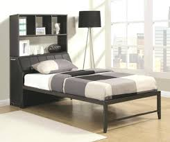Full Size Captain Bed | Storage Beds Full Size with Drawers | Queen Storage  Bed with
