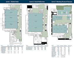 office plan software. Creating Your Home Office Plan Design Planner Kitchen Floor Layout Software