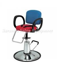 pibbs 5470 loop kids styling chair