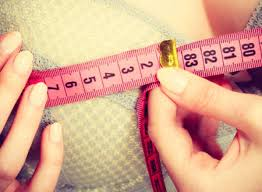 measure your bra size how to measure your bra size times of india