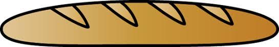 french bread clipart. Modren French Bread Clip Art Clipart Bread French Inside French Clipart 5