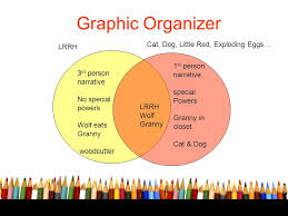 compare and contrast dogs and cats funny cats  graphic organizer cat dog little red exploding eggs lrrh