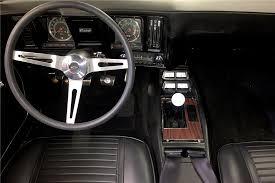 chevrolet camaro 1969 interior. Brilliant Chevrolet 1969 CHEVROLET CAMARO SS  Interior 189972 And Chevrolet Camaro 6