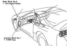 toyota supra faster than fuse box hazards work steering column full size image