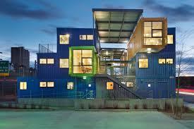 container office building. Container Office Building S