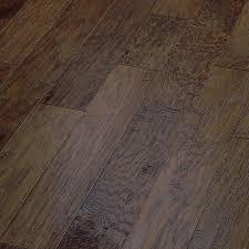 get ations shaw floors world tour 5 engineered handsed hickory flooring