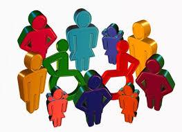 Αποτέλεσμα εικόνας για Έως 29/9 οι αιτήσεις εγγραφής στα Δ.ΙΕΚ Ειδικής Αγωγής