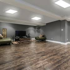 artika skylight 2x2 ft ultra thin led