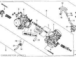yamaha v star 1100 engine diagram wiring diagram for you • honda goldwing 1100 engine rebuild diagram 2003 yamaha v star 1100 engine diagram panhead engine diagram