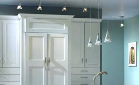 drop ceiling track drop ceiling track lighting drop peachy drop ceiling track lighting picture concepts install