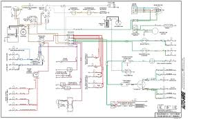 72 torino wiring diagram car wiring diagram download cancross co Simple Hot Rod Wiring Diagram 72 charger wiring diagram ford ranchero wiring printable wiring 72 torino wiring diagram car lift wiring diagram car wiring diagrams simple hot rod wiring diagram with color code