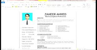Create A Resume Free How Create Resume Free For Freshers