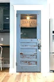 home office doors modern door excellent glass sliding french depot glas