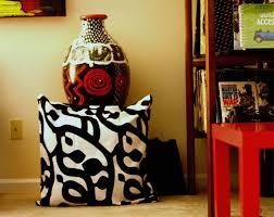 63 best african decor images