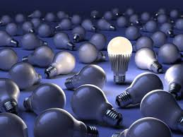 Eco Friendly Light Bulbs Mercury The Benefits Of Led Light Bulbs Small Footprint Family