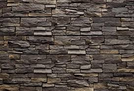 Stone First Choice Exteriors Quality Exterior Products - Exterior stone cladding panels