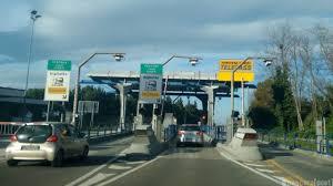Autostrada A14 chiusa tra Pescara Ovest-Chieti e Francavilla 19 e 20  aprile: orari e dettagli - PescaraPost