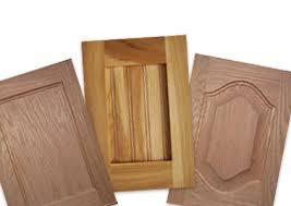 Wood furniture door Teak Wood Cabinet Doors Partex Star Group Frame Only Doors Unfinished Cabinet Doors Cabient Doors For Glass