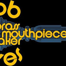 Bob Reeves Brass Mouthpieces Bobreevesbrass On Pinterest