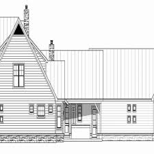 Beach House Designs Beach Style House Plans Best 5 Bedroom Home Plans  Inspirational