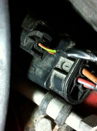 2002 mini cooper fan wiring diagram schematics and wiring diagrams wiring diagram ac mini cooper