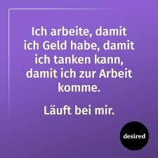 Spruch Des Tages Desiredde