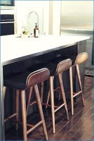 best bar stools for kitchen kitchen bar stools with backs inspirational black leather bar stool with best bar stools for kitchen