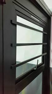 interior window bars sliding glass door latch sliding door safety bar patio door security lock sliding