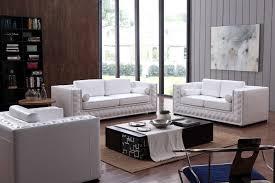 des kelly interiors coolmine industrial estate furniture store dublin blvd living room dublin the living room dublin tripadvisor ikea carrickmines contact number 936x624