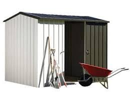 duratuf kiwi steel shed nz made
